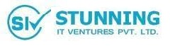 STUNNING IT VENTURES Pvt. Ltd.